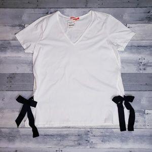 NWT Joe Fresh Basic T-shirt